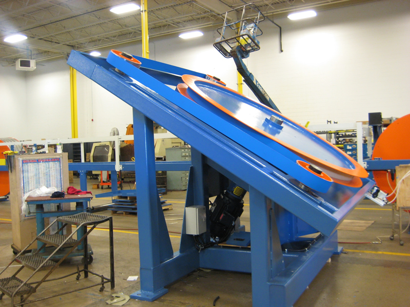 Steam Cv 171 Royle Extruders And Extrusion Systems