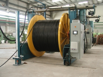 wire-line-components-1
